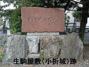 http://hideomiyagawa.sakura.ne.jp/ss-P8160159-1.jpg